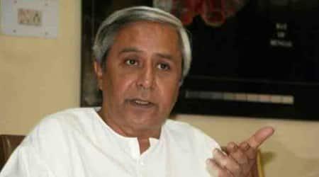 Odisha, CM Naveen Patnaik, Odisha opposition parties, Naveen Patnaik and Opposition parties, latest news, India news, national news