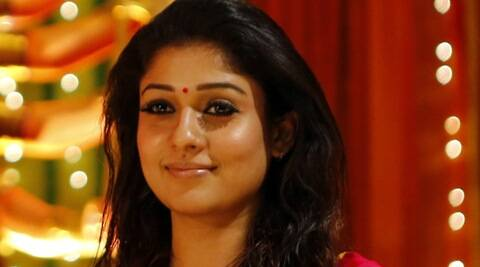 Nayanthara, Naanum Rowdydhaan, Nayanthara Naanum Rowdydhaan, Nayanthara in Naanum Rowdydhaan, Nayanthara Dubs Naanum Rowdydhaan, Nayanthara Films, Nayanthara Upcoming Film, Entertainment news