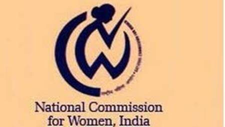 Allow single women as surrogates, says National Commission for Women