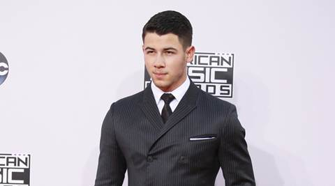 Nick Jonas, Nick Jonas news, Nick Jonas songs, Nick Jonas albums, Nick Jonas latest news, v kate hudson, kate hudson, entertainment news