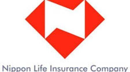 Nippon Life to hike stake in RCAM to49%