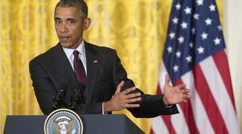 Obama concerned over Israel violence; Kerry calls ... Obama Concerned