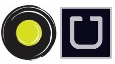 ola, Uber, High Court, Uber cab, Ola cab, Uber taxi service, Ola Uber high Court, Delhi news