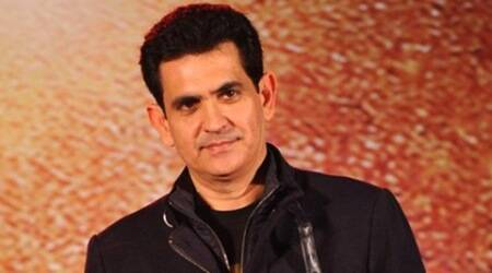 Omung Kumar plans to screen Sarabjit Singh biopic at Cannes next year