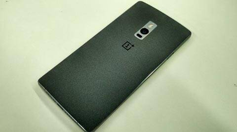 OnePlus 2 to be available in its first ever open sale on October 12