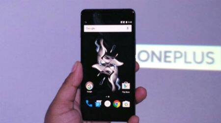 OnePlus X Onyx arrives at Rs 16,999; limited edition Ceramic to cost Rs 22,999