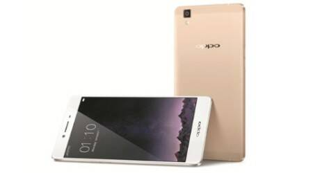 Oppo, Oppo R7s, Oppo mobiles, Oppo R7s launch, Oppo R7s specs, Oppo R7s features, Oppo R7s specifications, Oppo R7s price, mobiles, smartphones, Android, tech news, mobile news, android, technology news, technology
