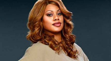 Orange is the New Black actress Laverne Cox to star in 'Rocky Horror'reboot