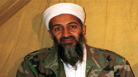 Pakistan civilian, military top brass knew about Osama Bin Laden's presence, claims former defence minister