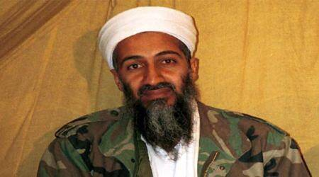 Osama bin Laden's son may take top role in Al-Qaeda, plans to 'avenge his father': Report