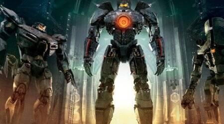 Universal confirms 'Pacific Rim 2' is delayed
