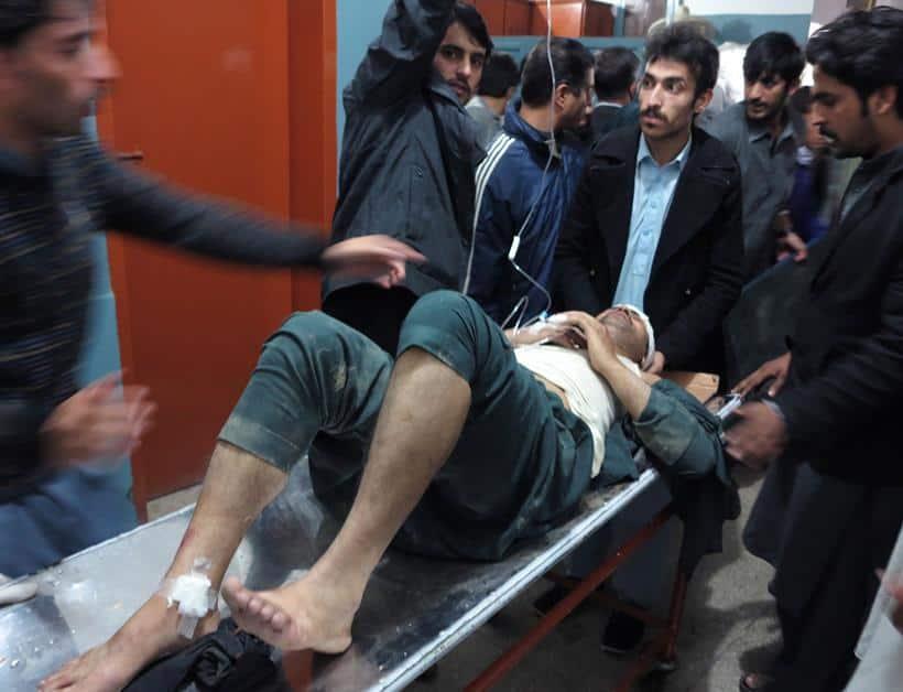 Earthquake, Pakistan, Afghanistan, Jammu, Kashmir, Earthquake News, Earthquake in Pakistan, Earthquake in Afghanistan, Earthquake in North india, Earthquake in Delhi, Earthquake in Srinagar, Earthquake Latest News