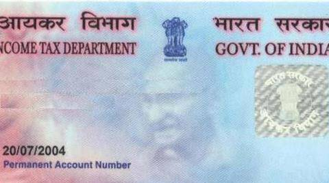 pan, pan card, pan card registration, pan card application, income tax department, india pan card, india income tax department, india news, latest news