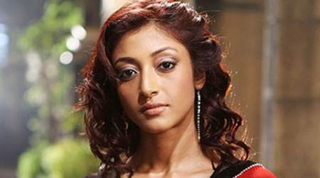Paoli Dam makes Bollywood comeback in film with bold dialogues