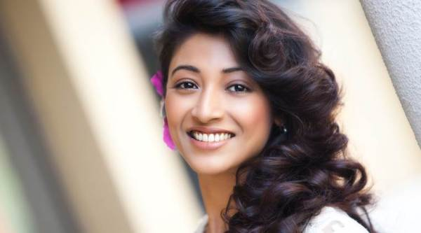 Yaara Silly Silly, Paoli Dam, Subhash Sehgal, Yaara Silly Silly trailer, Paoli Dam Yaara Silly Silly, Subhash Sehgal Movies, Yaara Silly Silly movie, Paoli Dam movies, Entertainment news