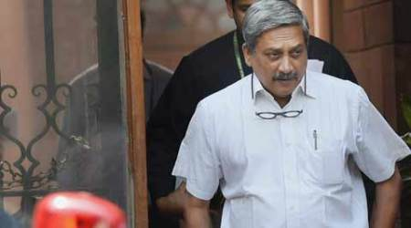 In Goa, Cong and BJP spar over Parrikar's birthday celebrations