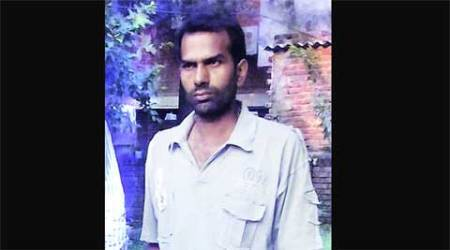 Peddler who fled from Panchkula police custody arrested finally