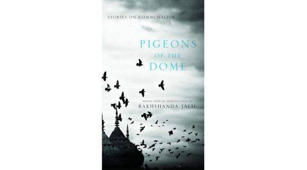 Pigeons of the Domes hori_759