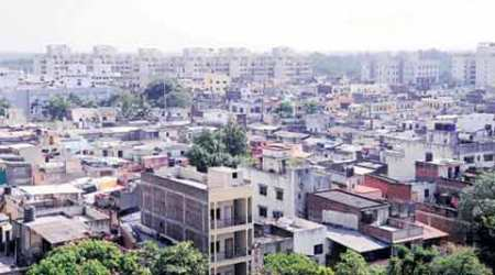 Pune: Nearly 40,000 Sindhi settlers in Pimpri camp area to benefit