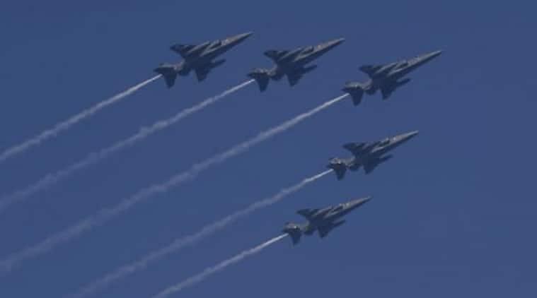 indian air force, air force, modi, modi govt, obsolete air crafts, tejas, davos, Dassault Aviation SA, fighter planes