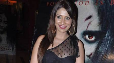 Former 'Bigg Boss' contestant Pooja Missra assaults shopping store staff in Delhi