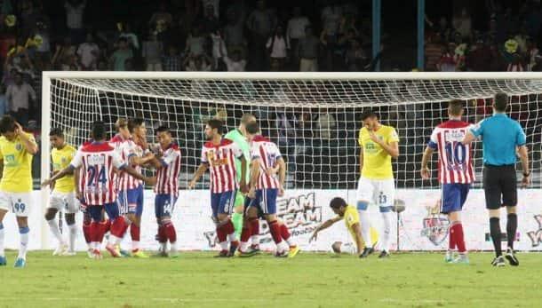 Atletico de Kolkata, Atletico de Kolkata ISL, ISL Atletico de Kolkata, Atletico de Kolkata ISL 2015, 2015 ISL Atletico de Kolkata, Football News, Football