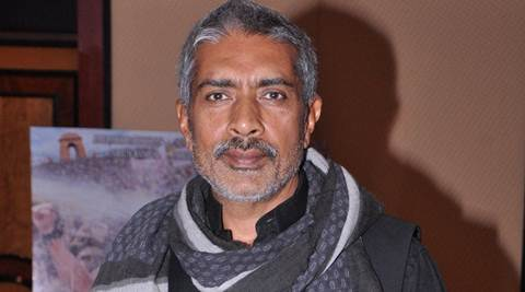 'Jai Gangaajal' not a sequel, it's a fresh story: Prakash Jha
