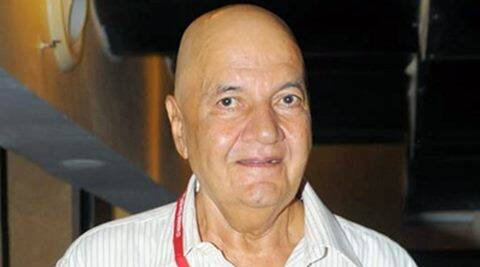No more dark villains in films today, feels Prem Chopra