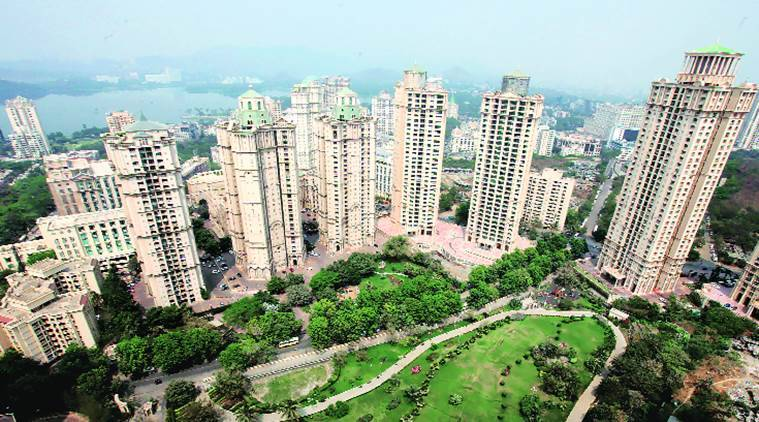 Mumbai will see a 1% increase in stamp duty once the govt issues a notification.
