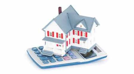 Mohali: MC collects Rs 1.5 crore as property tax in one day