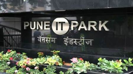 IT firms in Pune gear up for smart city mission