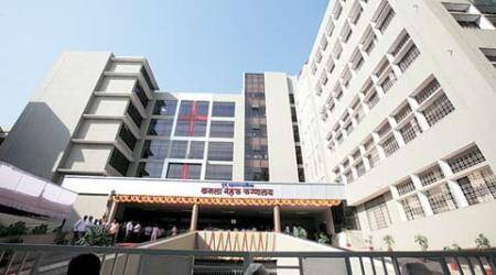 Civic body plans super-speciality hospitals inPune