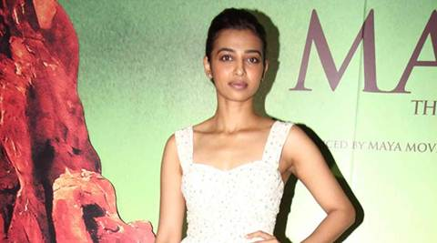 Radhika Apte, Radhika Apte phobia, Radhika Apte movies, Radhika Apte in Phobia, Radhika Apte Phobia movie, Radhika Apte phobia Thriller, Radhika Apte Phobia Horror Movie, Radhika Apte Phobia Film, Radhika Apte Films, Entertainment news