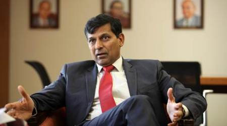 RBI's monetary policy: Full text of document released by RaghuramRajan
