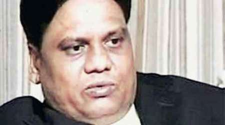 How photoshopped image fooled Chhota Rajan on Riyaz Bhatkal killing