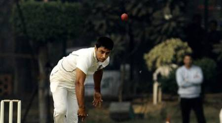 Ranji Trophy 2015: Delhi boy Rajat Bhatia now turns up for Rajasthan