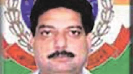 Life term for ACP Rajbir Singhkiller