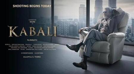 Rajinikanth, Kabali, Rajinikanth Kabali, Rajinikanth Kabali movie, Rajinikanth Kabali Shoot, Rajinikanth Kabali Malaysia, Rajinikanth Kabali film, Rajinikanth in Kabali, Rajinikanth Kabali Poster, Rajinikanth Kabali trailer, Rajinikanth Kabali First look, Entertainment news