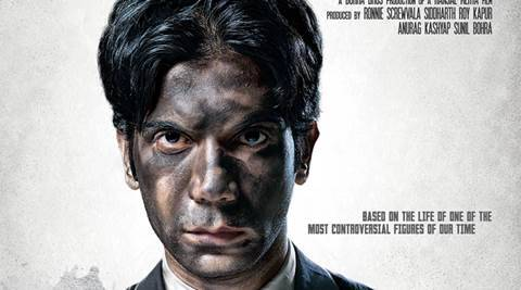 rajkumar rao moviesrajkummar rao twitter, rajkumar rao movies, rajkummar rao, rajkummar rao height, rajkummar rao and patralekha, rajkummar rao interview, rajkummar rao shahid, rajkummar rao age, rajkummar rao instagram, rajkummar rao imdb, rajkummar rao upcoming movies, rajkummar rao name change, rajkummar rao gf, rajkummar rao facebook, rajkummar rao in ragini mms, rajkummar rao schooling, rajkummar rao shirtless, rajkummar rao family, rajkummar rao dating