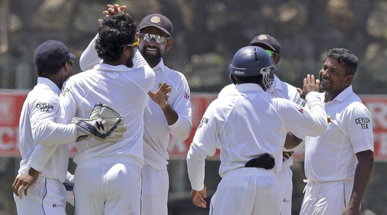 Rangana Herath, Rangana Herath Sri Lanka, Sri Lanka Rangana Herath, West Indies Sri Lanka, Sri Lanka West Indies, SL vs WI, WI vs SL, Cricket News, Cricket