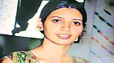 Acid attack: Preeti Rathi's father examined in court