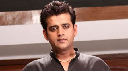 Actor Ravi Kishan files complaint for missing daughter