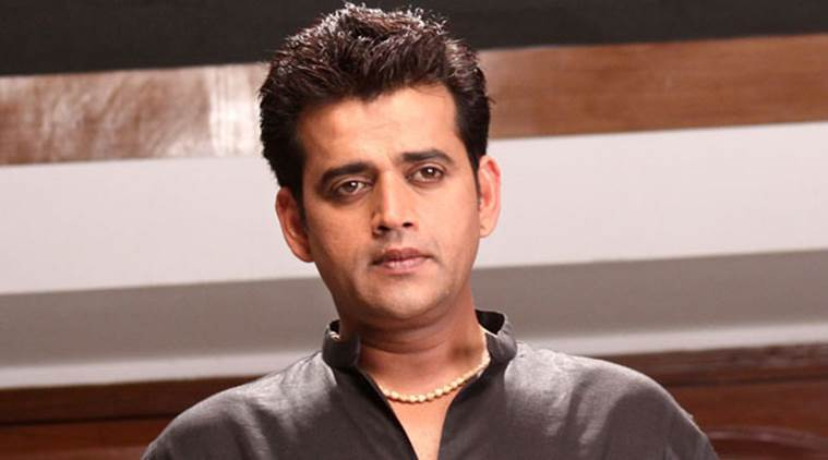 Ravi Kishan, Ravi Kishan movies, Ravi Kishan upcoming movies, Ravi Kishan news, Ravi Kishan latest news, entertainment news