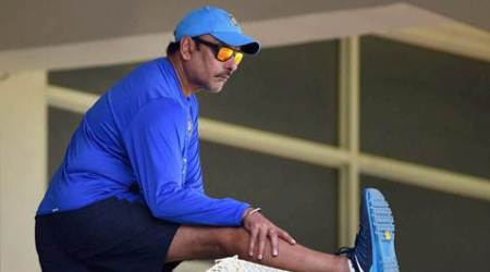 Ravi Shastri 'abused' me after loss, Wankhede pitch curator complains toMCA