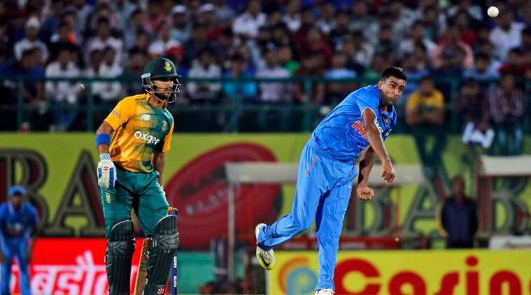 india vs south africa, south africa vs india, ind vs sa, india south africa, india vs south africa 2015, r ashwin, ashwin, ms dhoni, dhoni, cricket news, cricket