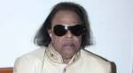 Bollywood and music industry bids adieu to composer Ravindra Jain