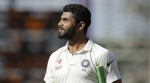 Ranji Trophy 2015, Ranji trophy, ranji thropy scores, ravindra jadeja, jadeja, saurashtra vs jharkhand, jharkhand vs saurashtra, hp vs j&k, j&k vs hp, services vs goa, goa vs services, kerala vs hyderabad, hyderabad vs kerala, ranji cricket, cricket news, cricket