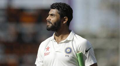 India vs South Africa, India cricket team, cricket team, india cricket, cricket india, ind vs sa, india vs south africa 2015, ind vs sa 2015, india south africa, r ashwin, ravindra jadeja, harbhajan singh, cricket photos, india vs south africa photos, ind vs sa photos, cricket news, cricket