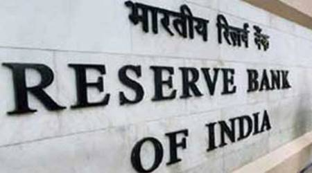 RBI may 'take a bit of a chance' on FII investment in short-term corp debt