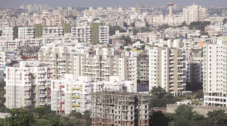 Real estate bill, Real estate news, Ahmedabad Real estate, Real estate Ahmedabad, Ahmedabad housing projects